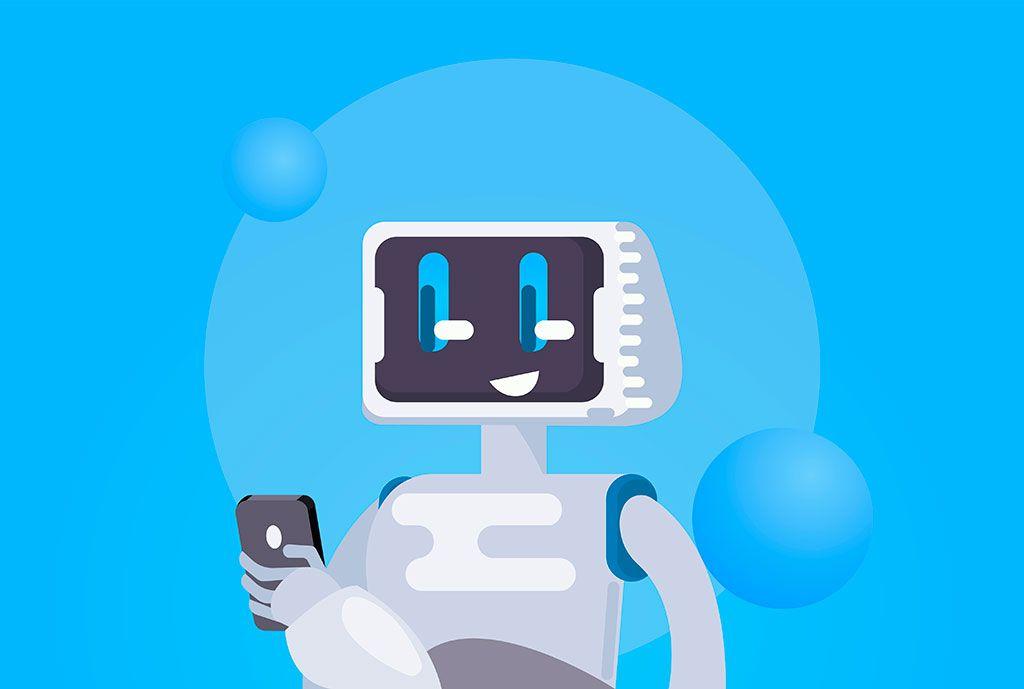 Atos-y-Google-Cloud-crean-un-chatbot-impulsado-por-IA