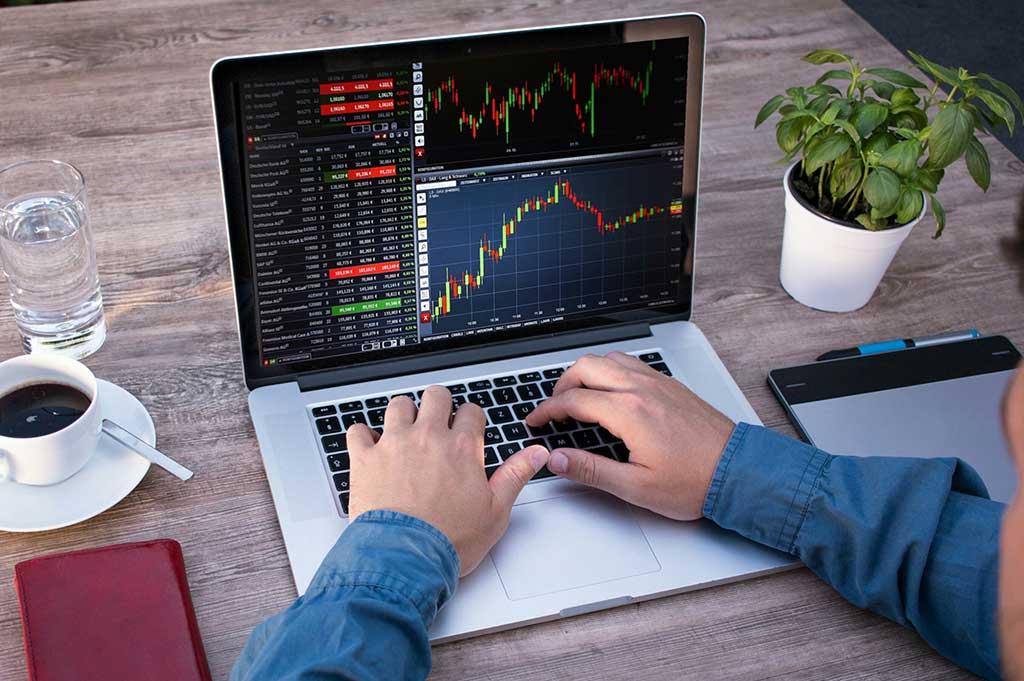 Bolsa-de-Valores-de-Lima-ofrece-nueva-plataforma-de-préstamos-de-valores