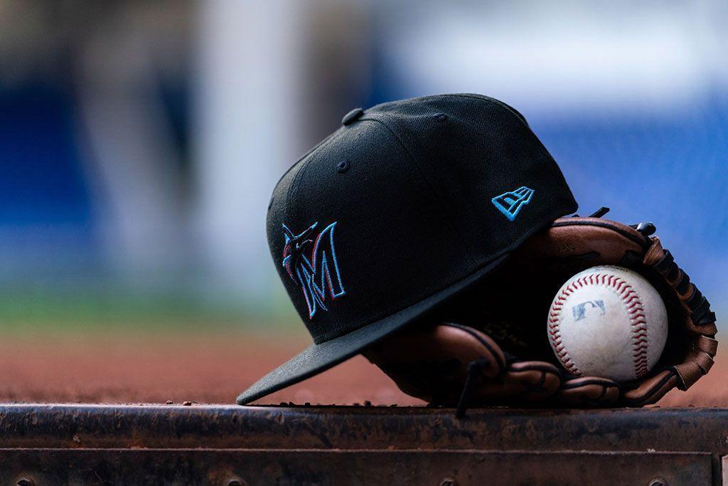 Equipo-de-béisbol-Marlins-de-Miami-busca-alcanzar-la-nube-con-Citrix