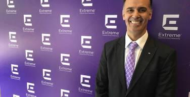 Extreme Networks anuncia Defender IoT para el mercado peruano