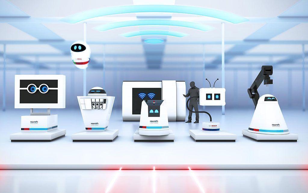 Industria-4.0,-cómo-desarrollar-la-fábrica-del-futuro