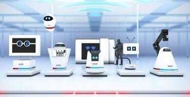 Industria 4.0, cómo desarrollar la fábrica del futuro