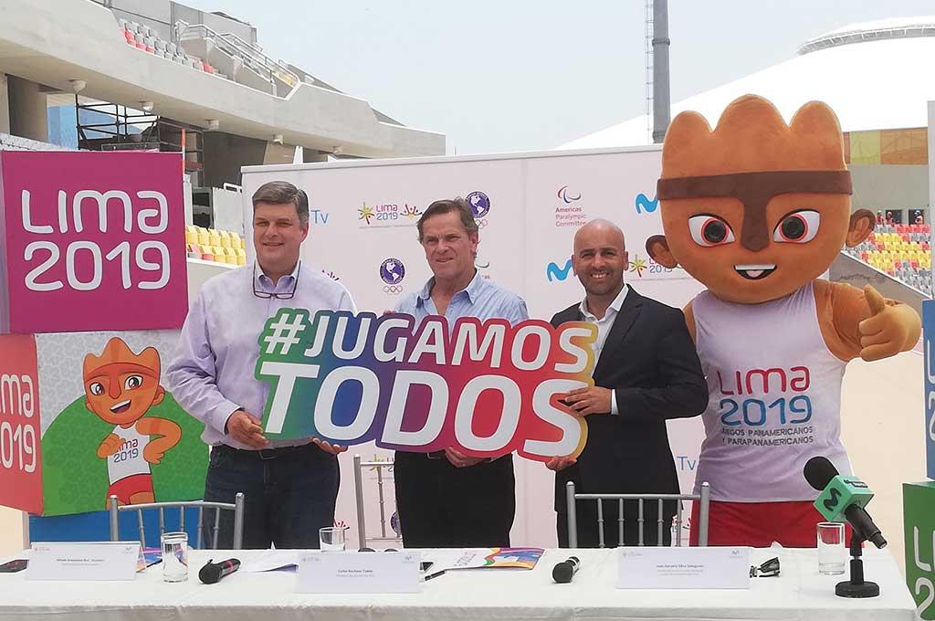Movistar-TV-será-el-medio-oficial-de-los-Juegos-Lima-2019
