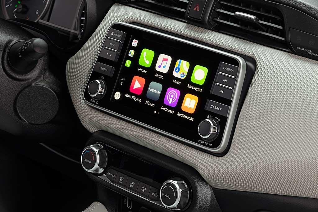 NissanConnect-EV--fusiona-tu-móvil-con-tu-coche
