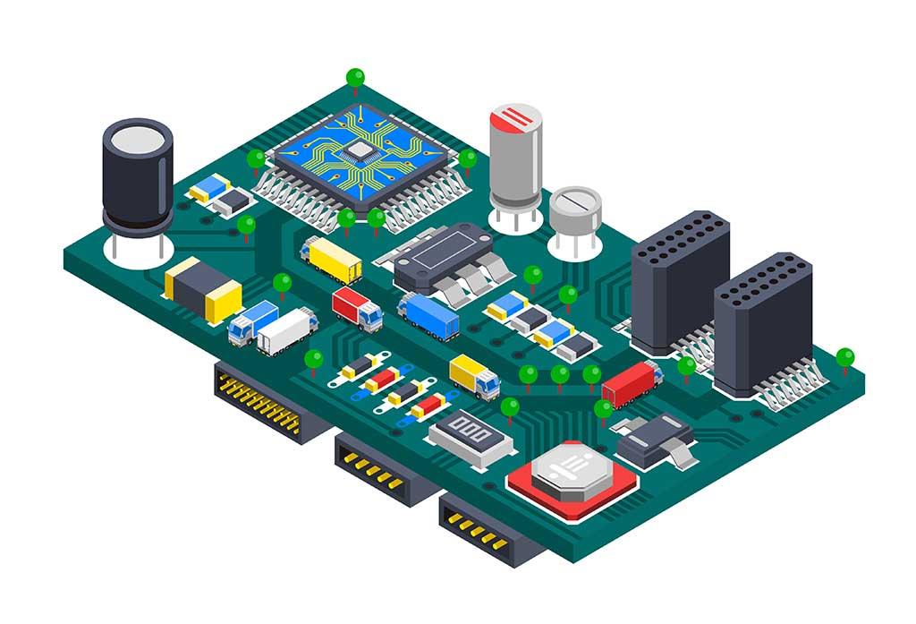 Nueva-Compañía-de-Semiconductores-de-Toshiba