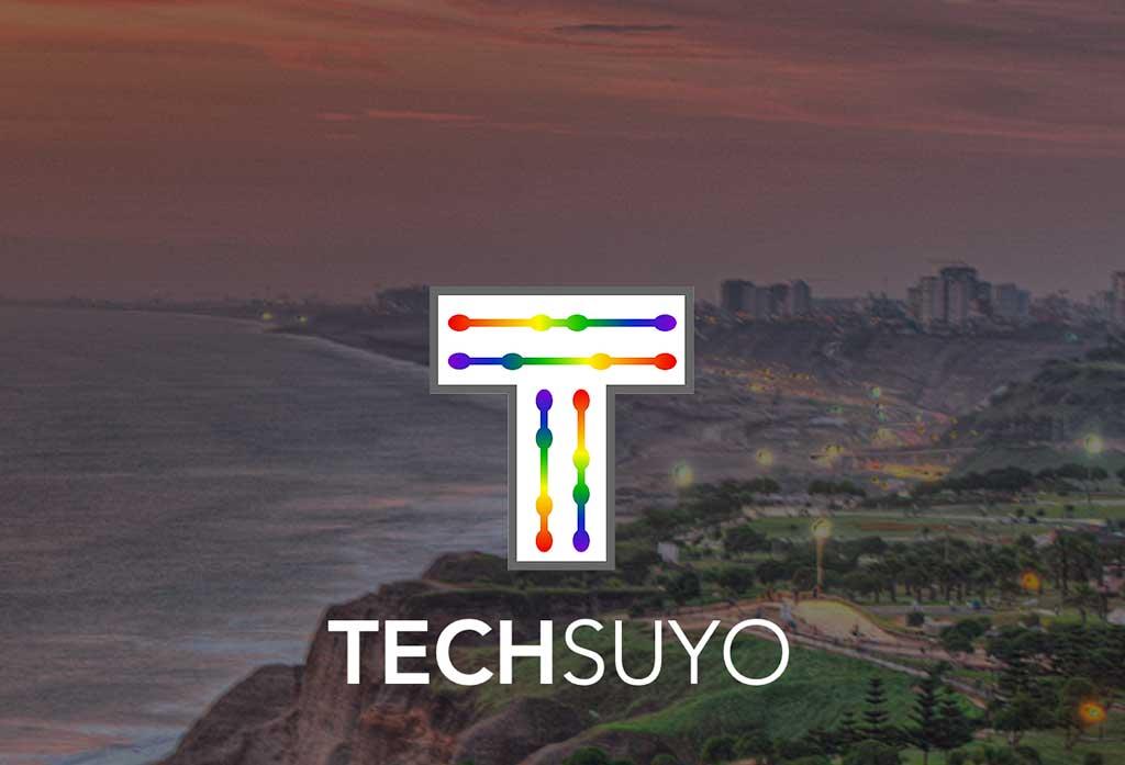 Peruanos-de-Silicon-Valley-se-reúnen-en-TECHSUYO-Lima-2019