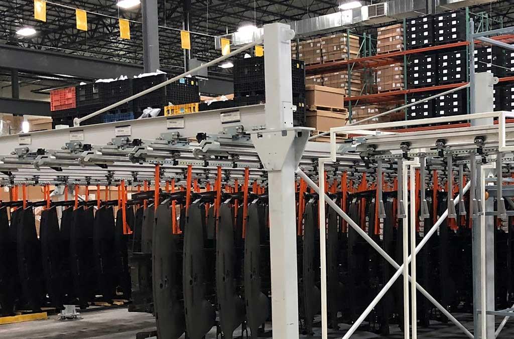 Prime-Robotics-anuncia-éxito-de-su-sistema-robótico-de-almacenamiento