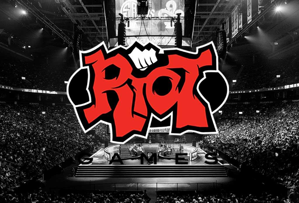 Riot-Games-se-alía-con-Special-Olympics