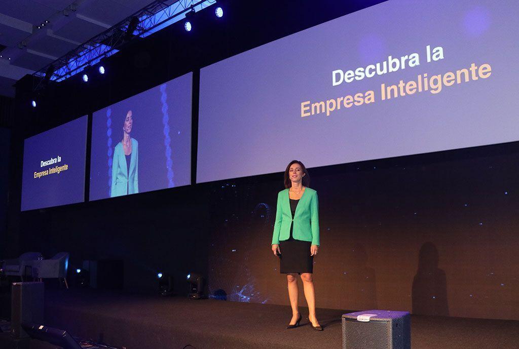 SAP-NOW-Perú--hacia-la-empresa-inteligente