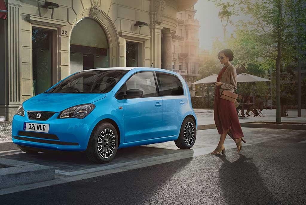 SEAT-lanzará-6-modelos-eléctricos-e-híbridos-enchufables