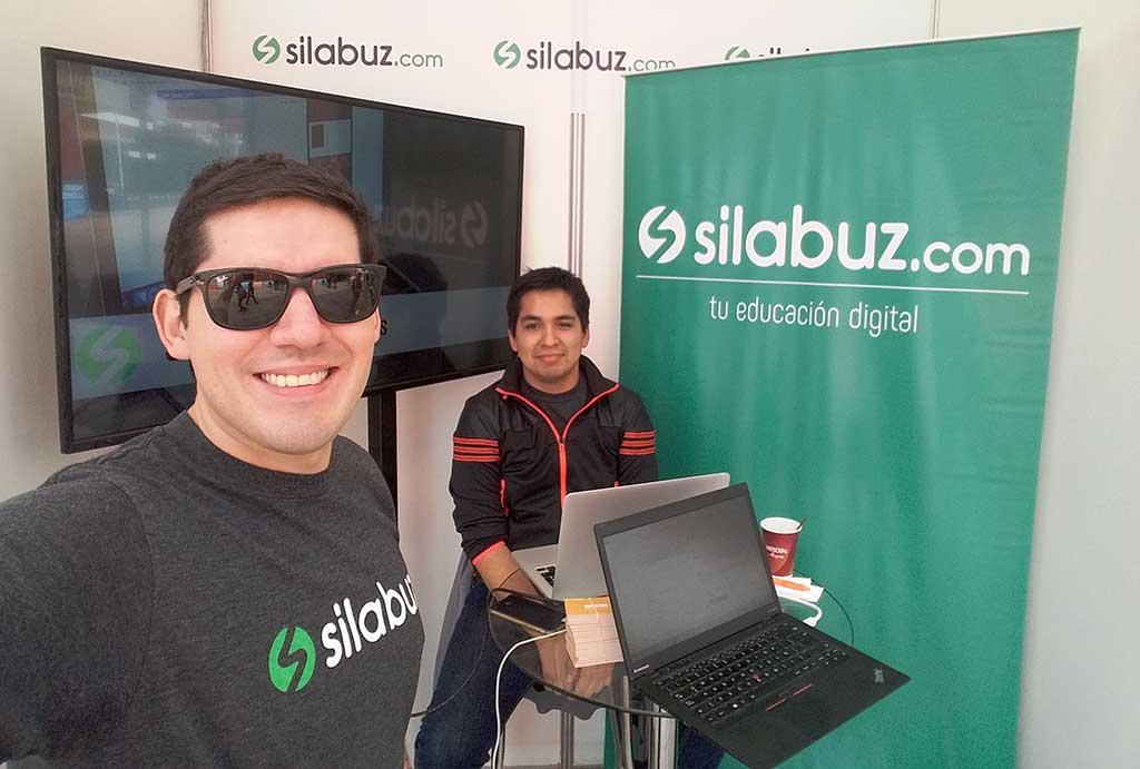 Silabuz.com-llega-a-final-del-premio-global-de-educación-en-Dubai