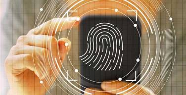 Unisys anuncia novedades en su enfoque Zero Trust