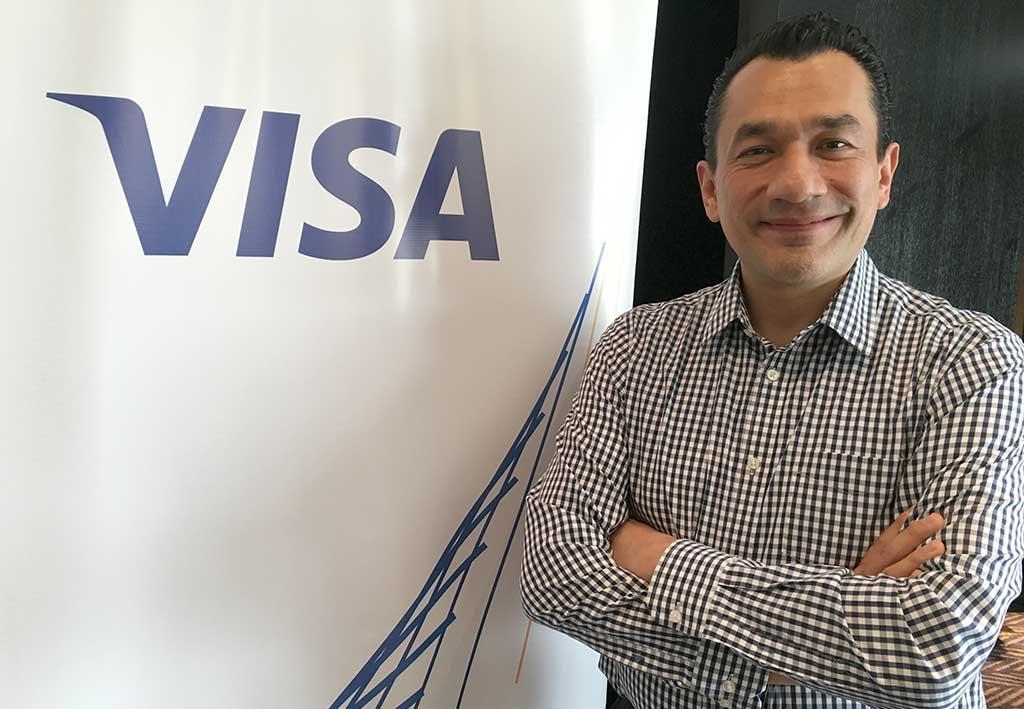 Visa-implementa-los-Pagos-sin-Contacto-en-Perú