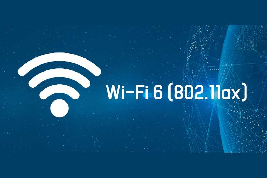 Wi-Fi-6-una-tecnología-clave-para-la-conectividad