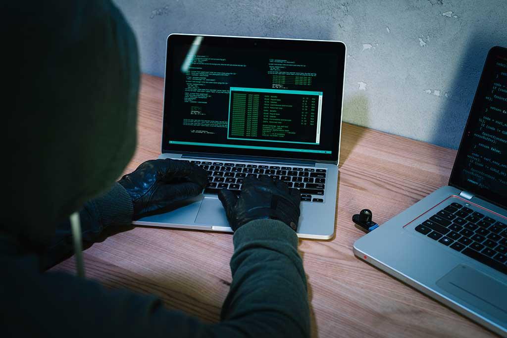 3-consejos-para-compras-seguras-durante-los-CyberDays
