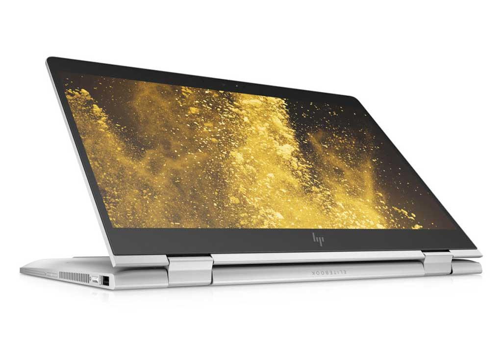 HP-presenta-HP-Sure-Sense-para-la-seguridad-de-las-PCs