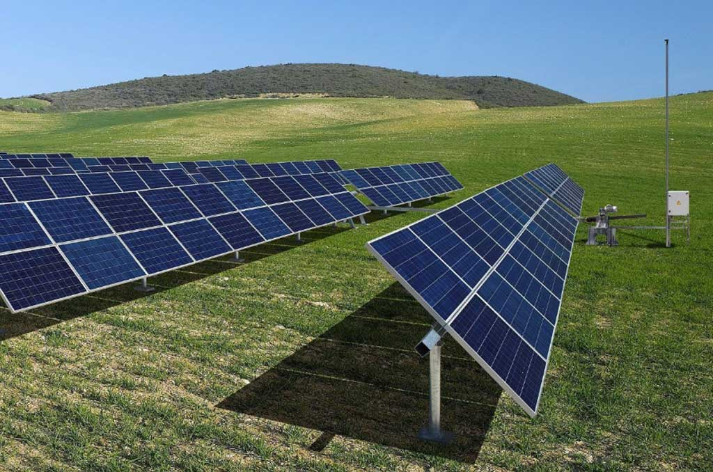 Mecasolar-suministrará-186-MW-de-seguidores-solares