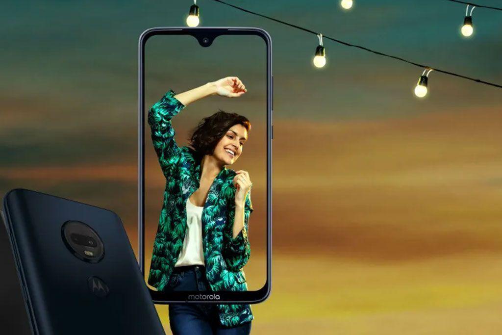 Motorola-ofrece-una-atractiva-actualización-de-cámara