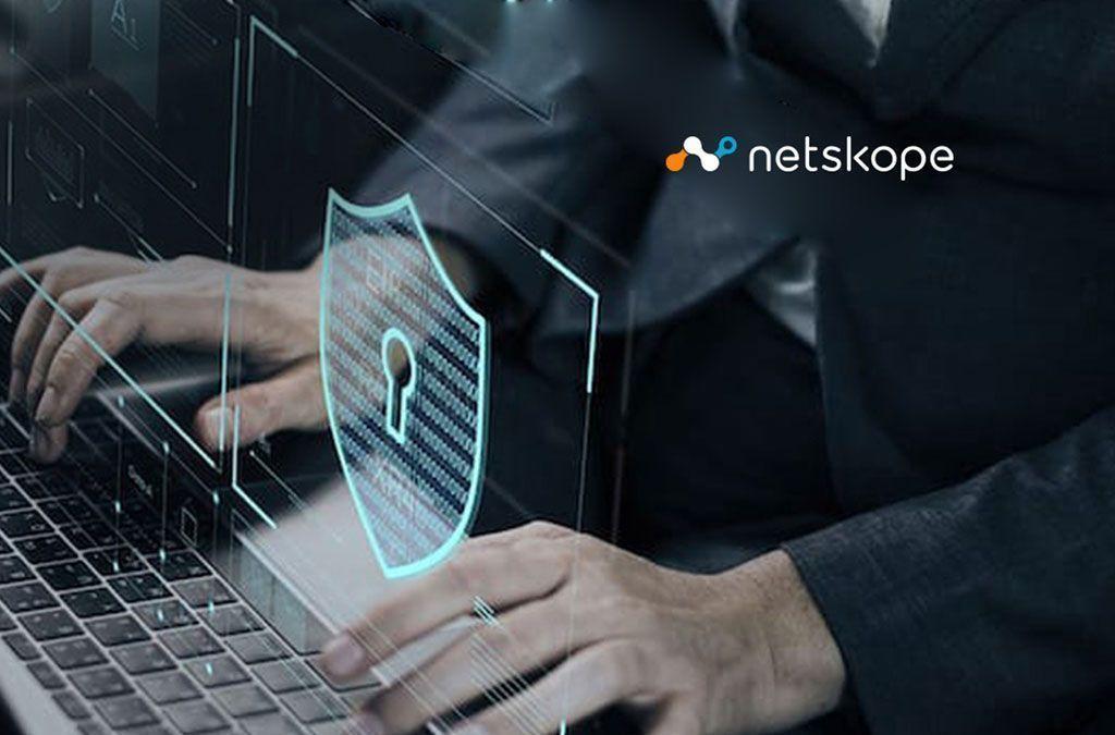 Netskope-Security-Cloud-y-CrowdStrike-se-integran