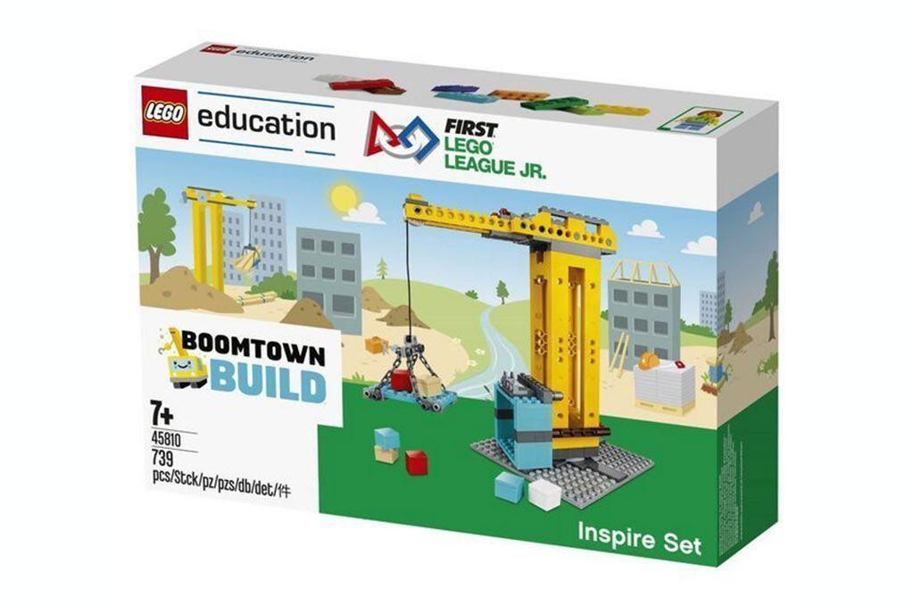 Nuevos-Sets-de-LEGO-Education-con-Temas-Arquitectónicos