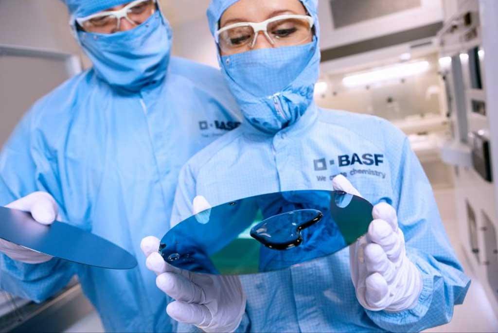 Plástico-de-ingeniería-Ultramid-establece-nuevos-estándares