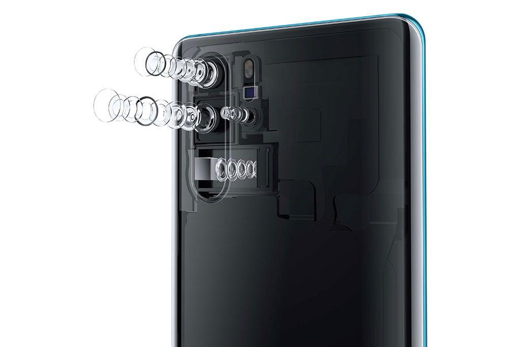 Ripley-pone-a-la-venta-la-gama-de-dispositivos-de-Huawei-P30