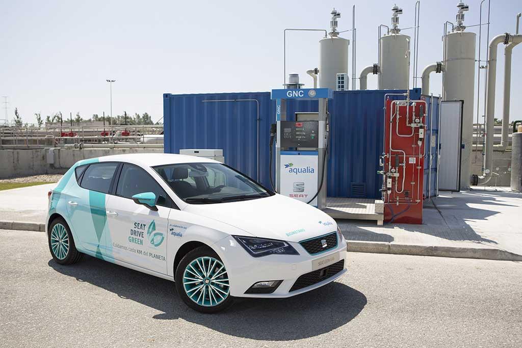 SEAT-lanza-proyecto-para-transformar-residuos-orgánicos-en-biocombustible