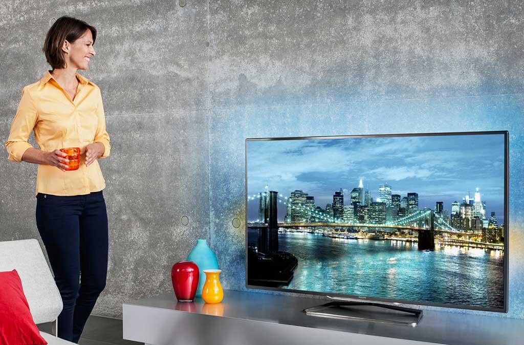 TPV-proyecta-vender-225-mil-televisores-en-Perú