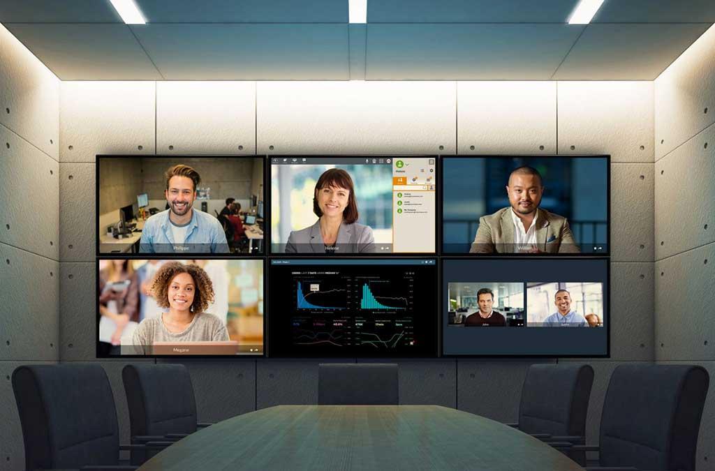 Tixeo-maximiza-la-telepresencia-inmersiva