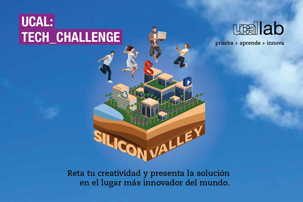 UCAL-premiará-la-innovación-en-estudiantes-llevándolos-a-Silicon-Valley