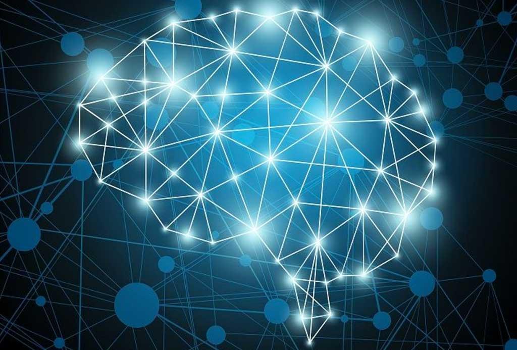 Worldline-integra-tecnología-biométrica-faceID