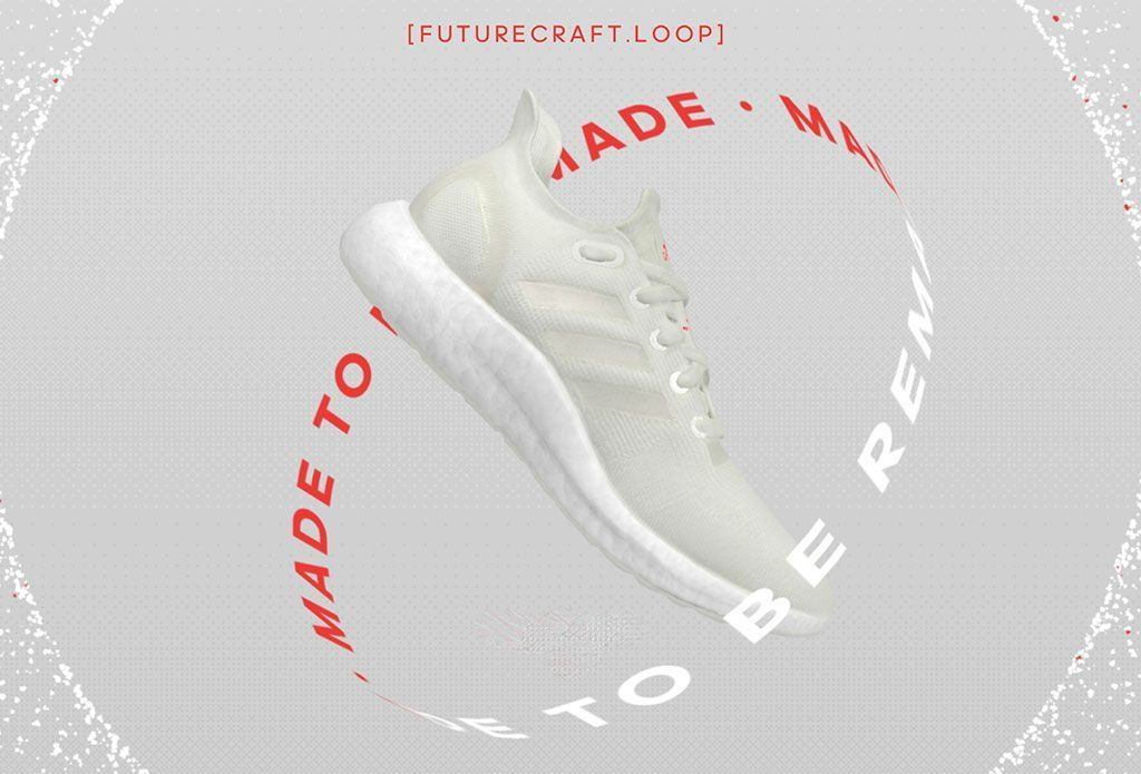 adidas-desbloquea-un-futuro-circular-para-el-running