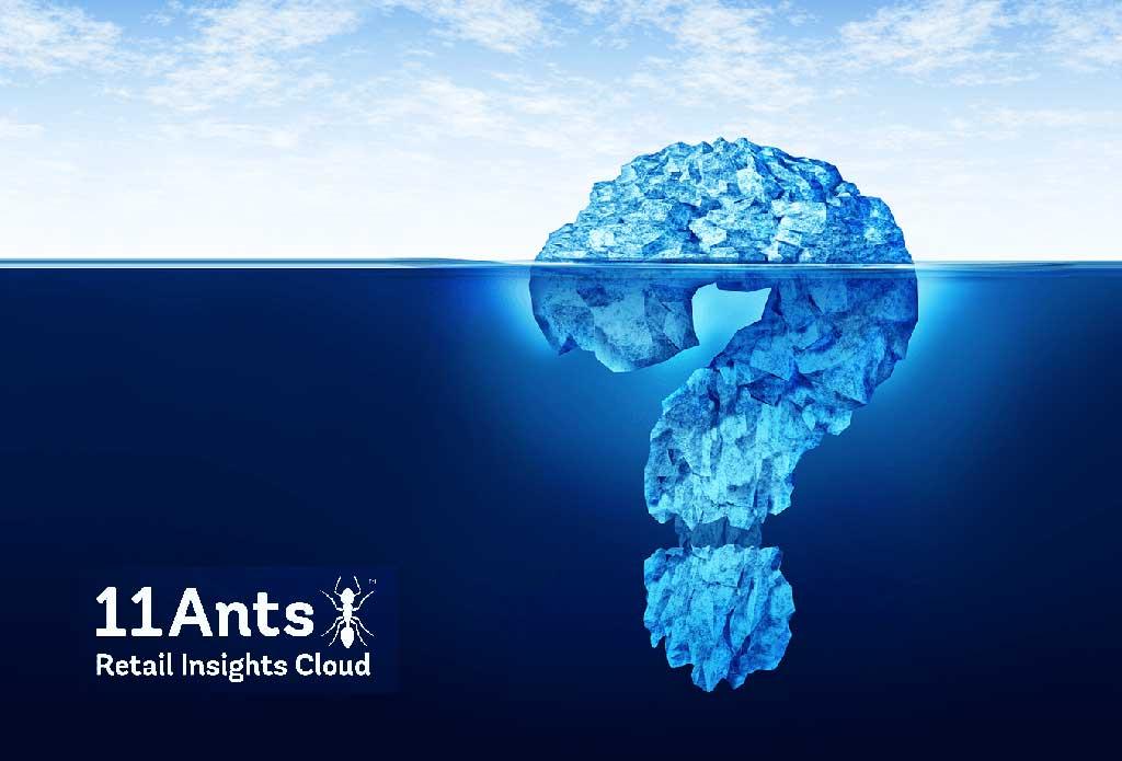 11Ants-Retail-Insights-Cloud-transforma-el-comercio-minorista-en-Brasil