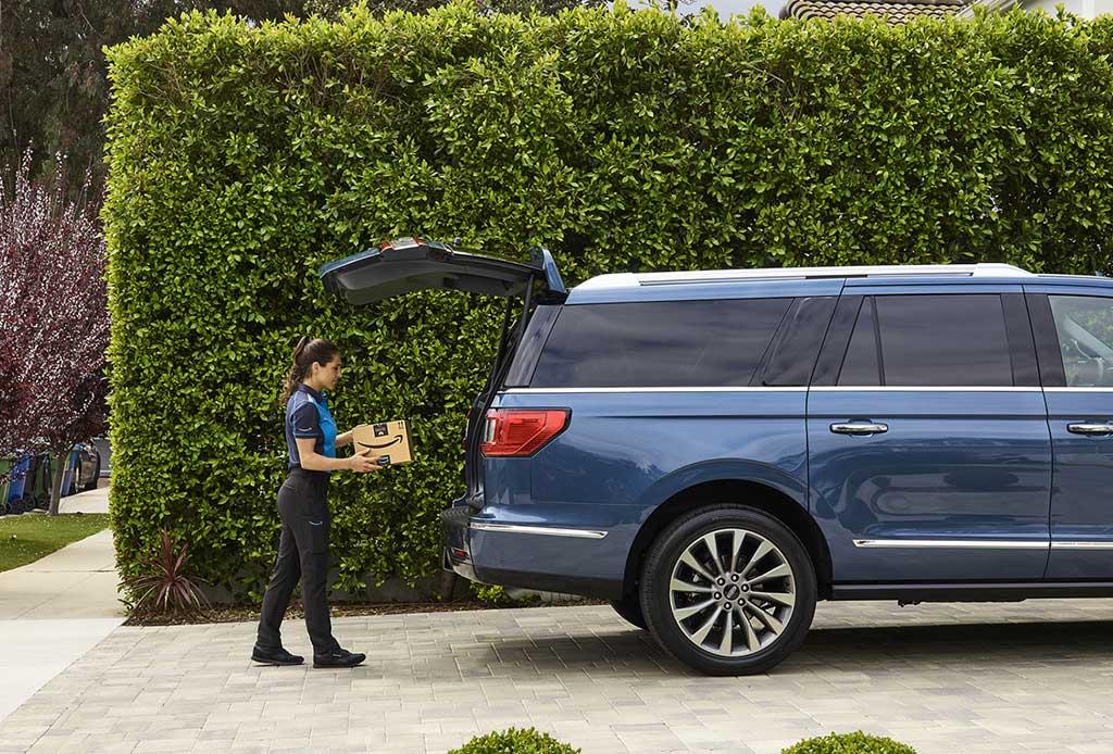 Beneficios-de-la-nueva-alianza-entre-Ford-y-Amazon