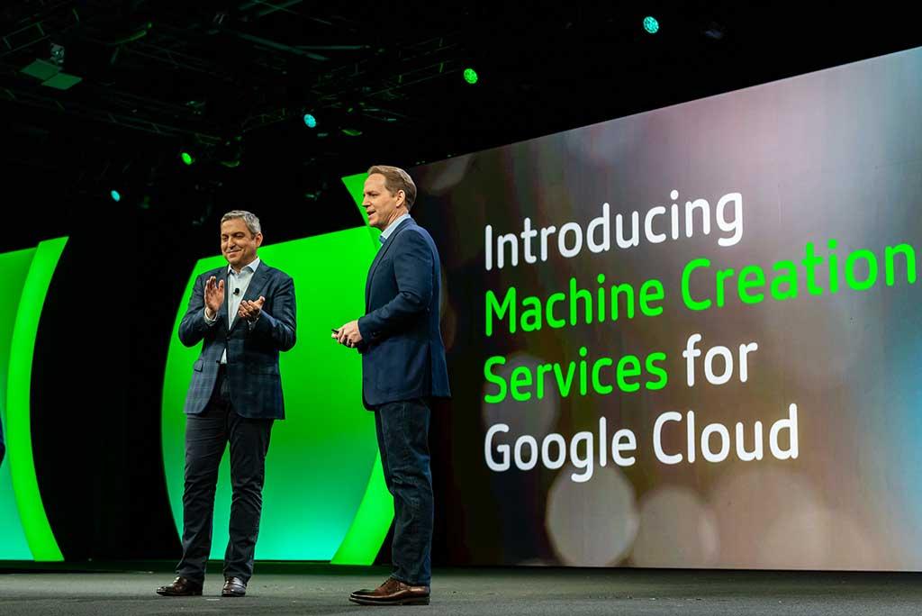 Citrix-ofrecerá-Workspace-a-través-de-Google-Cloud