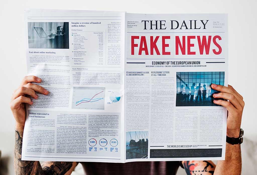El-gran-reto-de-combatir-las-fake-news-en-RRSS