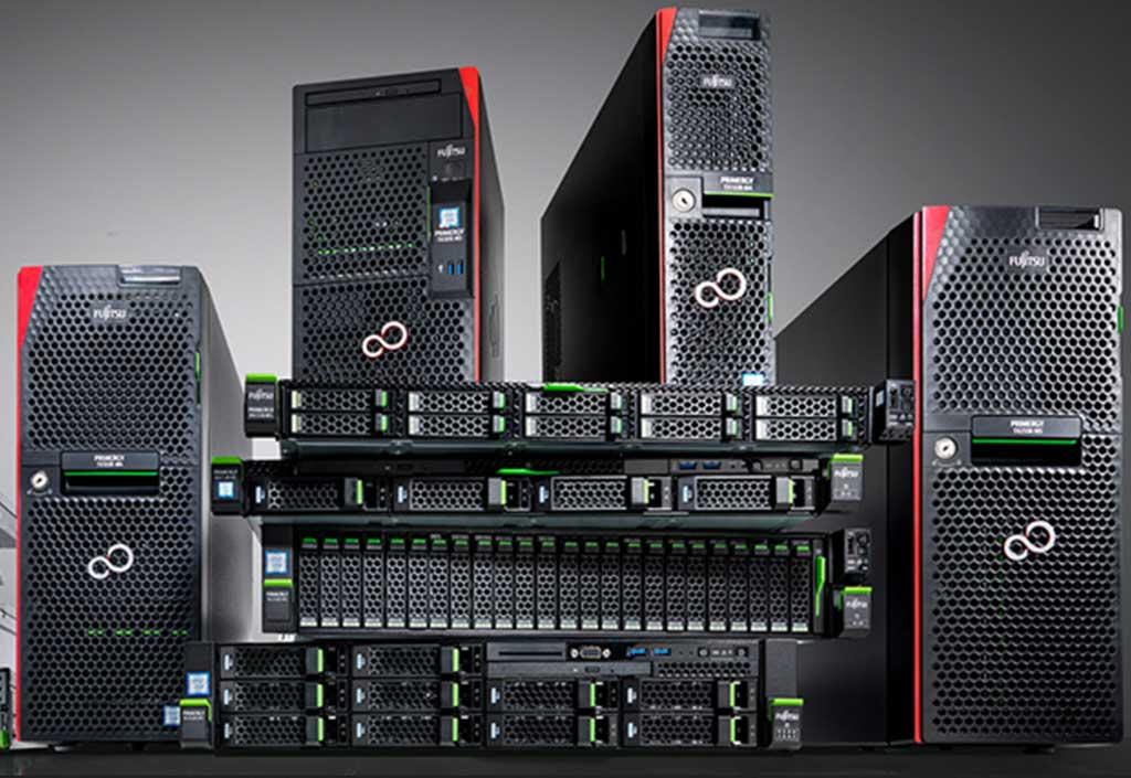 Fujitsu-anuncia-disponibilidad-global-de-Nutanix-Enterprise-Cloud