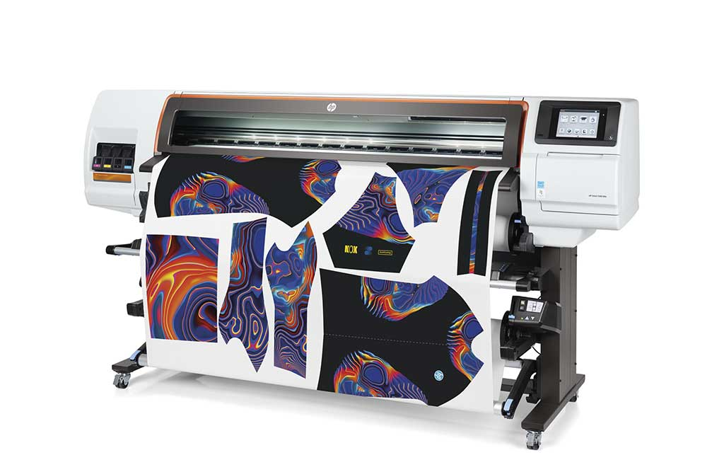 HP-reinventa-la-impresión-de-sublimación-con-HP-Stitch