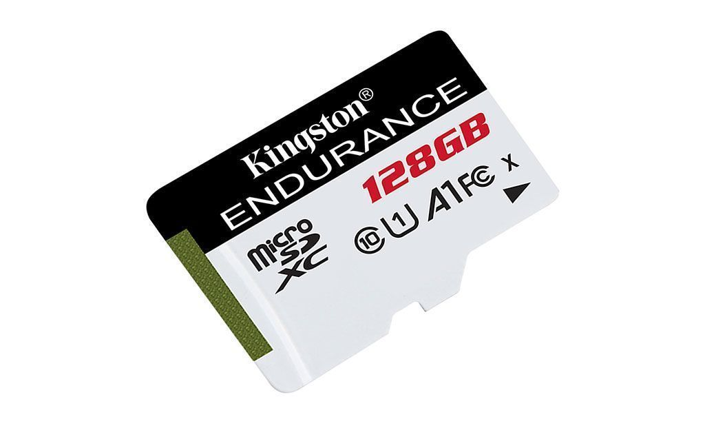 Kingston-lanza-nuevas-tarjetas-microSD-High-Endurance