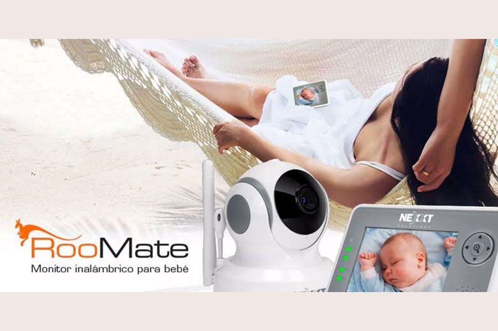 Mamá-merece-un-regalo-de-Nexxt-Solutions-Connectivity