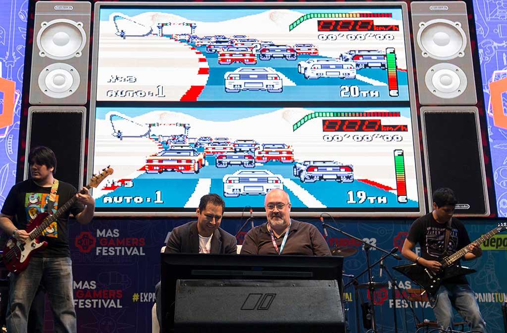 Presentan-el-Claro-MasGamers-Festival-2019