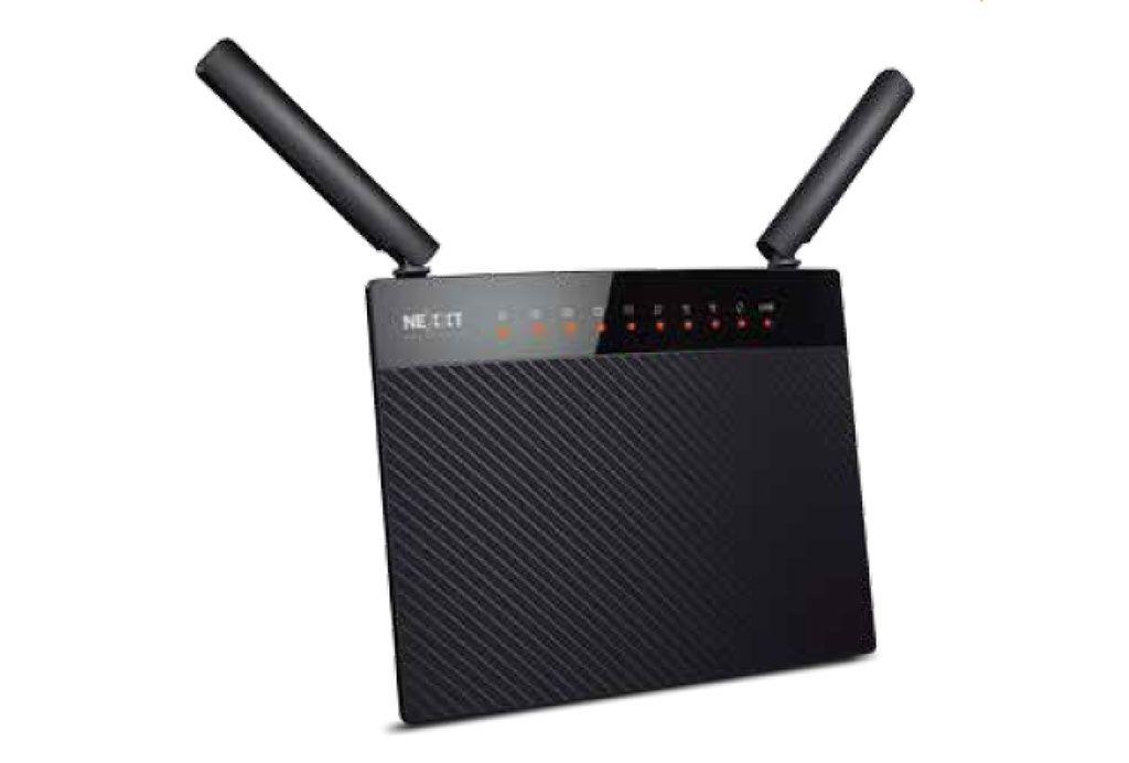 Probando-el-USB-Cloud-Gigabit-Router-Acrux-1200-AC