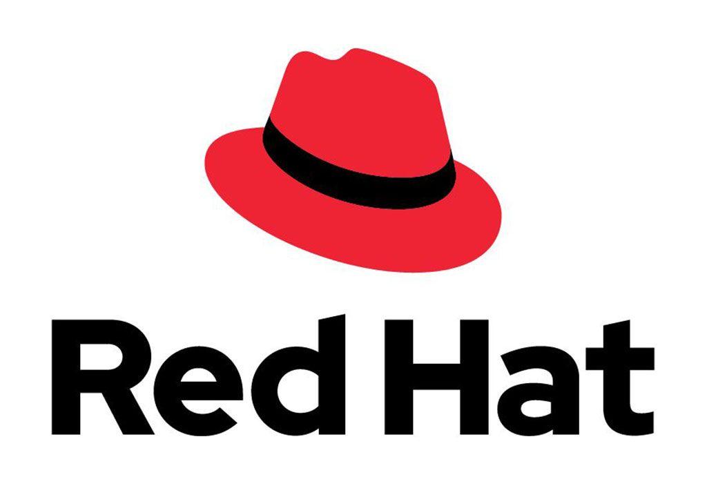 Red-Hat-presenta-la-evolución-de-su-emblemática-marca