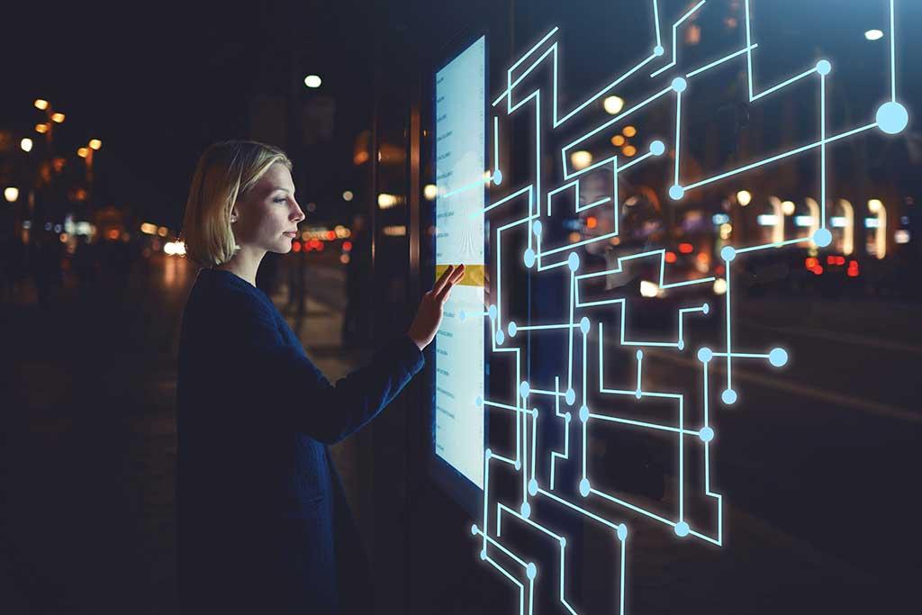 SAP-reporta-sólido-crecimiento-en-sus-soluciones