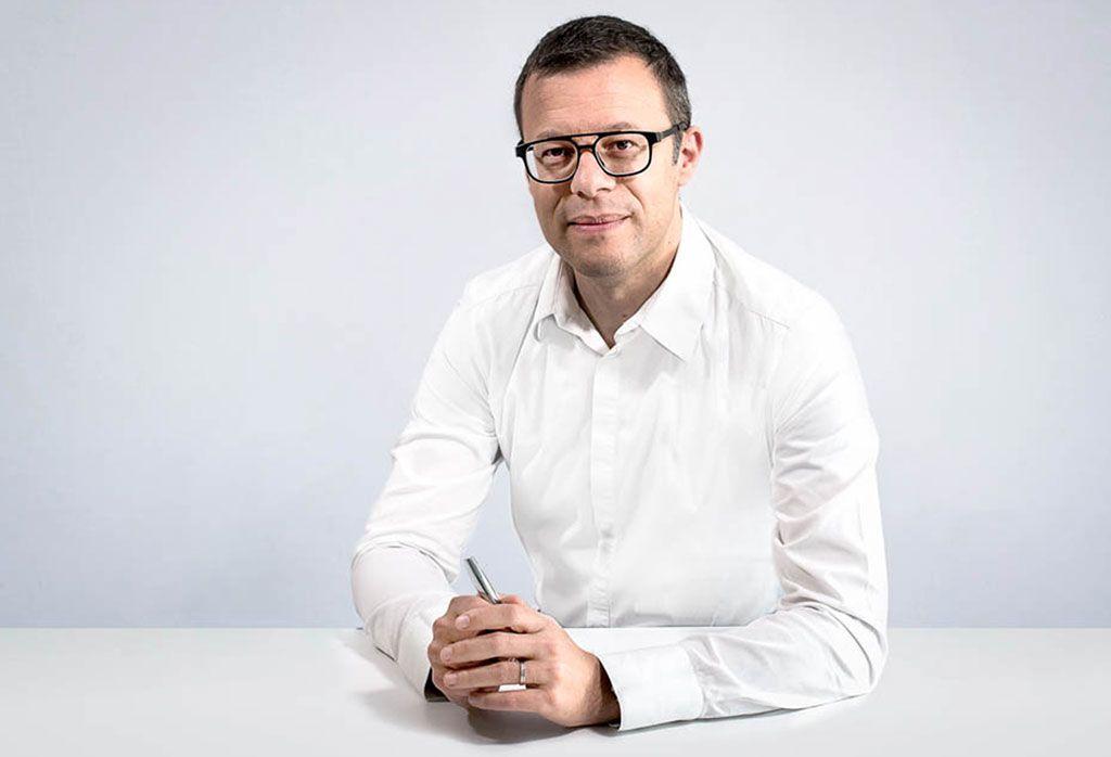 Stormshield-promociona-a-Éric-Chapelle-como-Director-Financiero