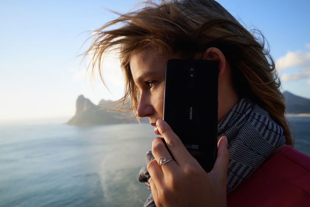 HMD-Global,-CGI-y-Google-Cloud-se-asocian-para-construir-los-teléfonos-Nokia-del-futuro