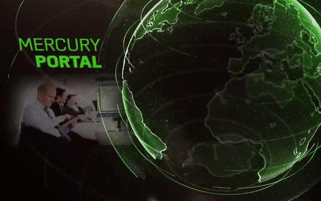 Mercury-TFS-desarrolla-software-bancario-basado-en-Inteligencia-Artificial