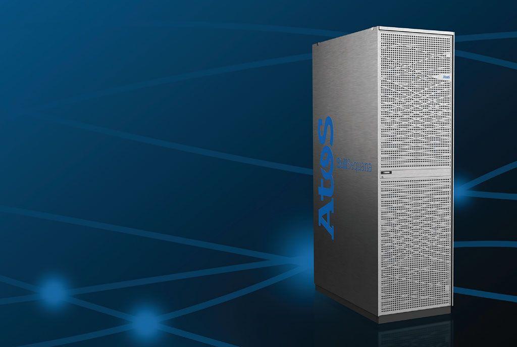 Servidores-BullSequana-S800-de-Atos-impulsan-Automatización-de-Operaciones-en-Banca