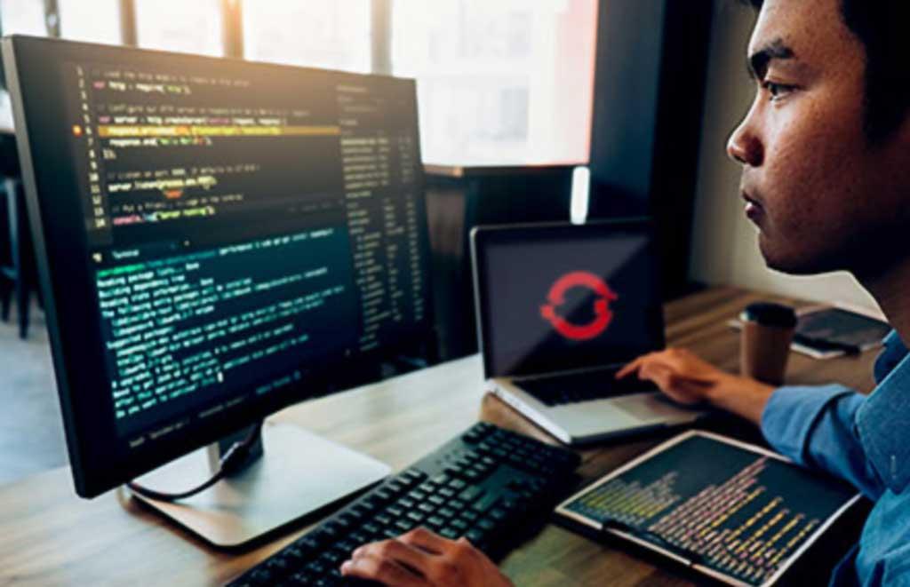 IBM-transforma-su-software-para-ejecutarse-con-Red-Hat-OpenShift
