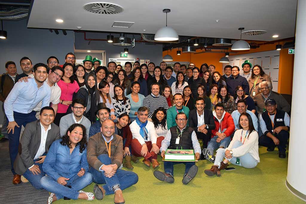 Schneider-Electric-celebra-20-años-en-el-Perú